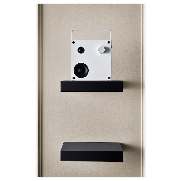 "ENEBY bluetooth speaker white 8 "" 3 "" 8 "" 39 W"
