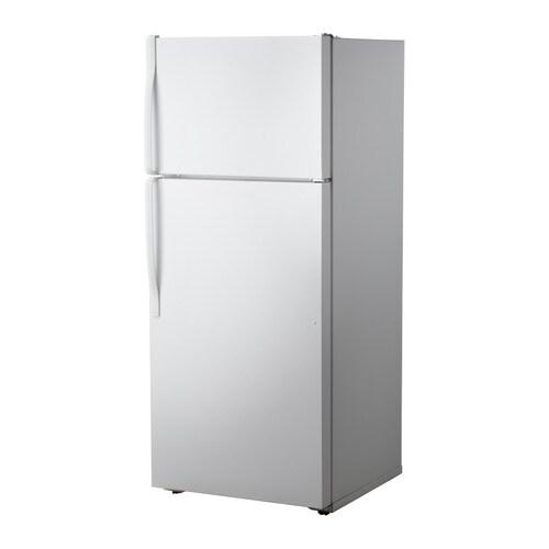 Kitchens kitchen supplies ikea - Choosing right freezer ...