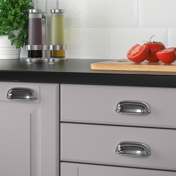 IKEA ENERYDA Cup cabinet pull