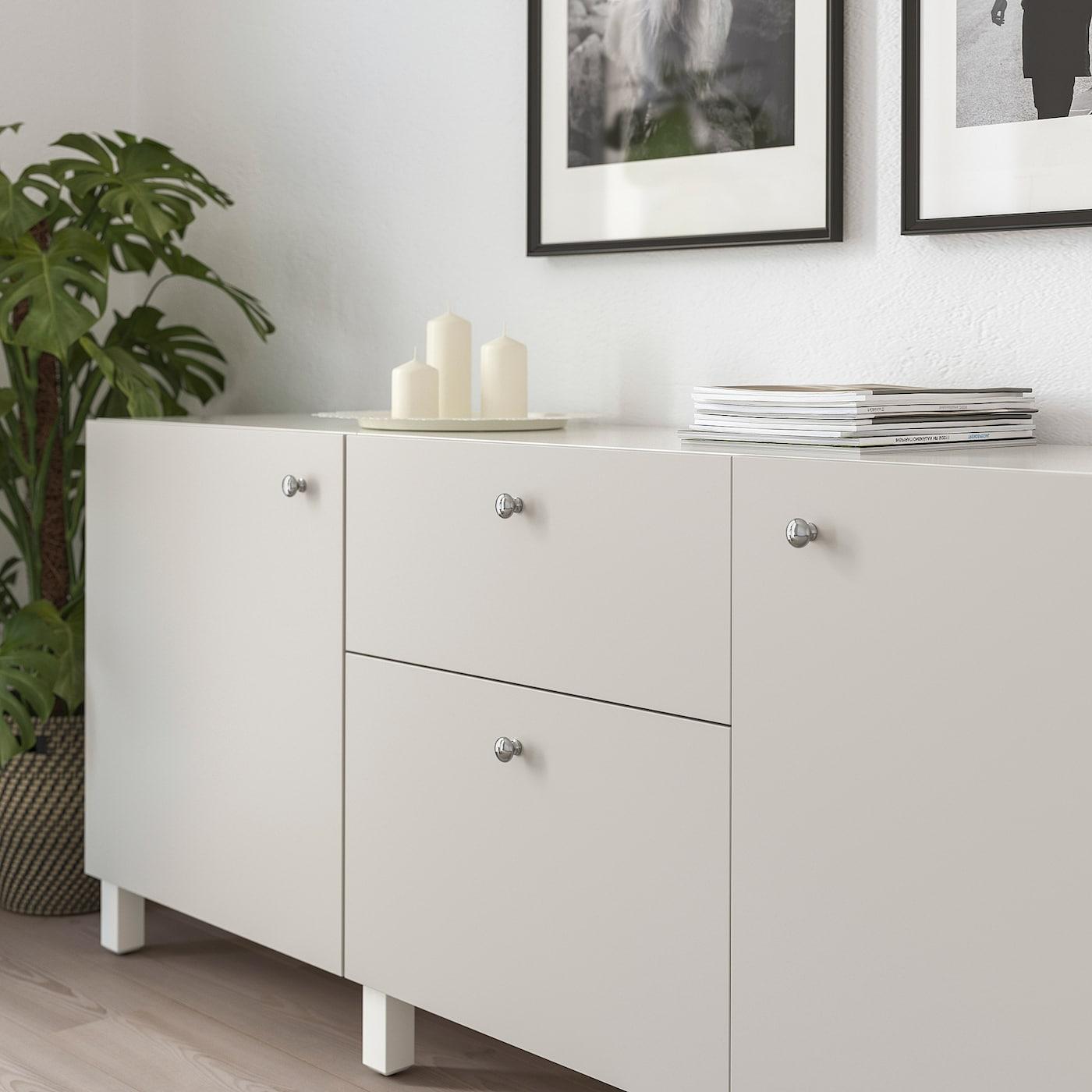 IKEA Oven Cooker Spark Impluse Generator B200056-00 GENUINE