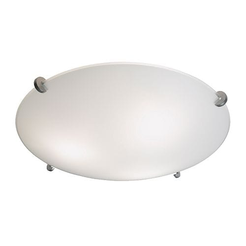ERBIUM Ceiling Lamp