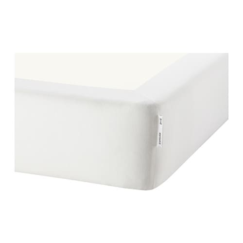 espev r slatted mattress base queen ikea. Black Bedroom Furniture Sets. Home Design Ideas