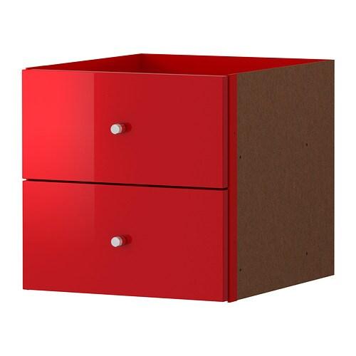Living room furniture sofas coffee tables inspiration - Ikea schubladen organizer ...