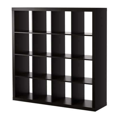 Ikea Trones Schuhschrank Gebraucht ~ EXPEDIT Shelving unit IKEA You can use the furniture as a room divider