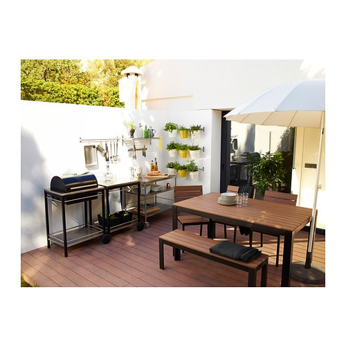 Garden Furniture Set Reclining Chairs Images
