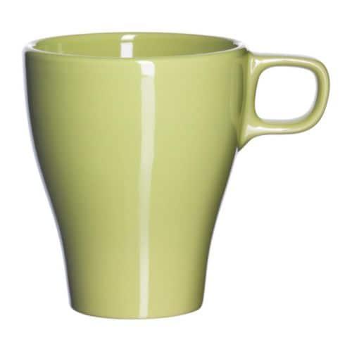 F 196 Rgrik Mug Ikea