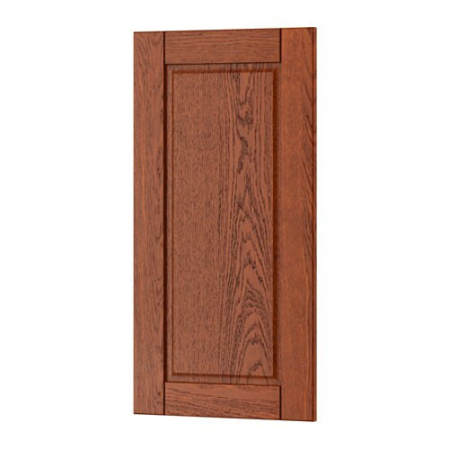 Filipstad door 15x30 ikea for 18x40 frame