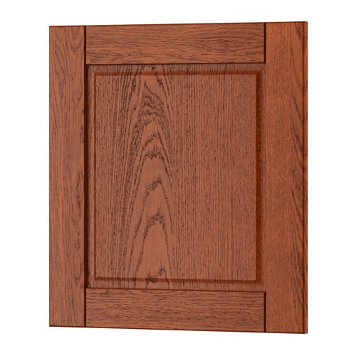Filipstad door 18x20 ikea for 18x40 frame