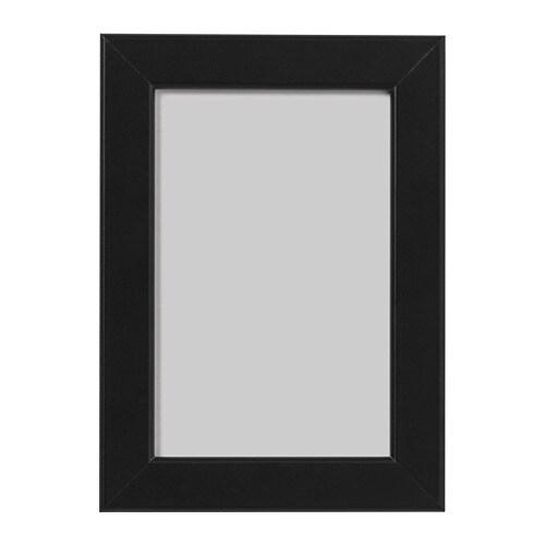 FISKBO Frame - 4x6 \
