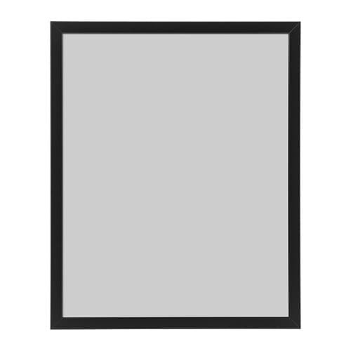 FISKBO Frame - 16x20 \