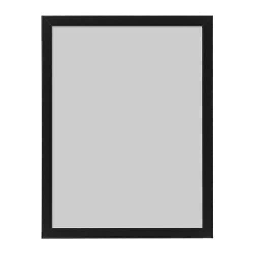 Fiskbo Frame 12x16 Ikea