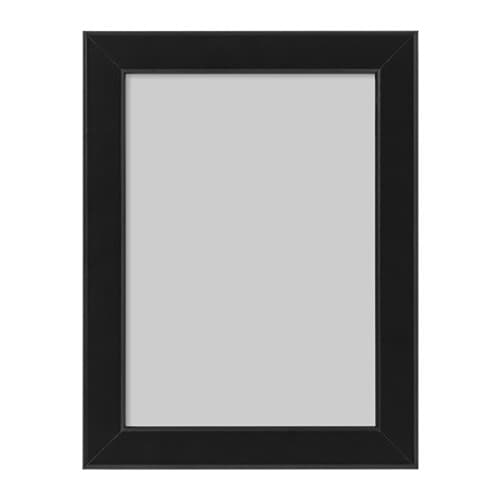 FISKBO Frame - 5x7 \