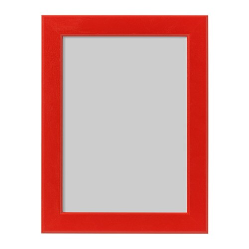 Fiskbo Frame 5x7 Ikea