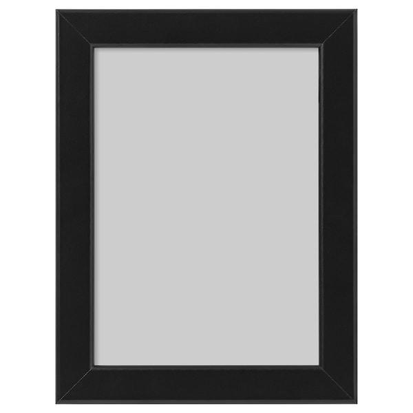 """FISKBO Frame, 5x7 """""""