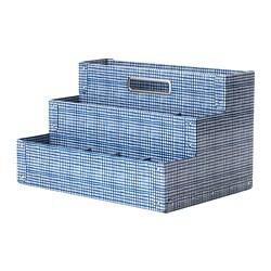 Remarkable Paper Media Organizers Ikea Interior Design Ideas Grebswwsoteloinfo