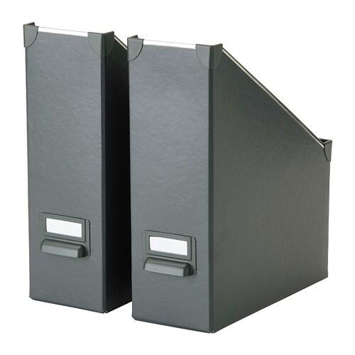 Kipp Schalter Q11 ON-Mittelstellung OFF-ON 2Polig 2A 250VAC 1 Stück