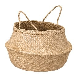 FLÅDIS Basket $9.99