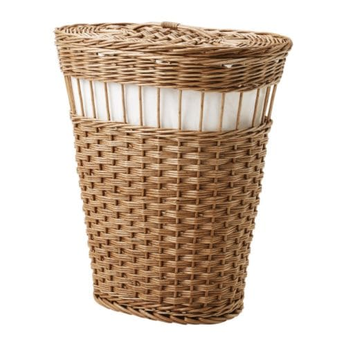 laundry basket ikea - photo #23