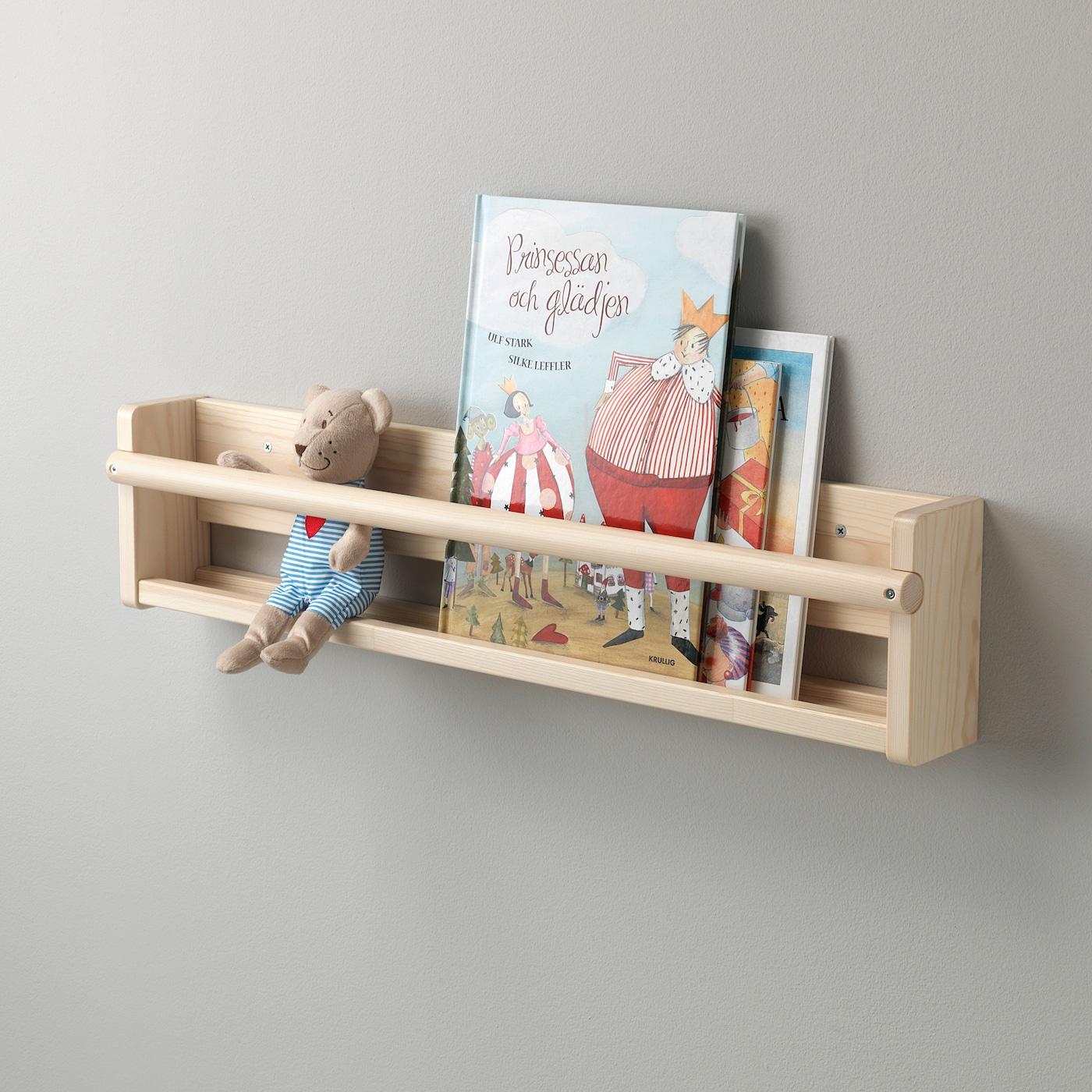 Image of: Flisat Wall Storage 27 X3 X6 Ikea