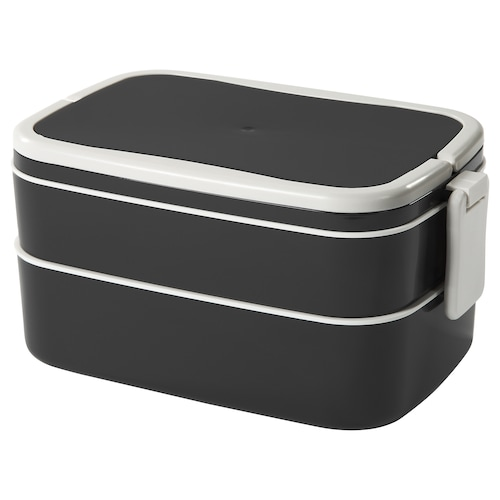 IKEA FLOTTIG Lunch box