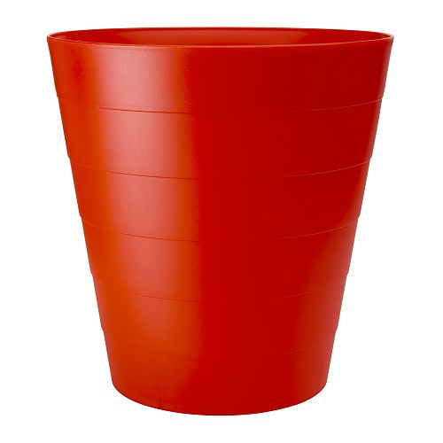 FNISS Wastepaper basket IKEA