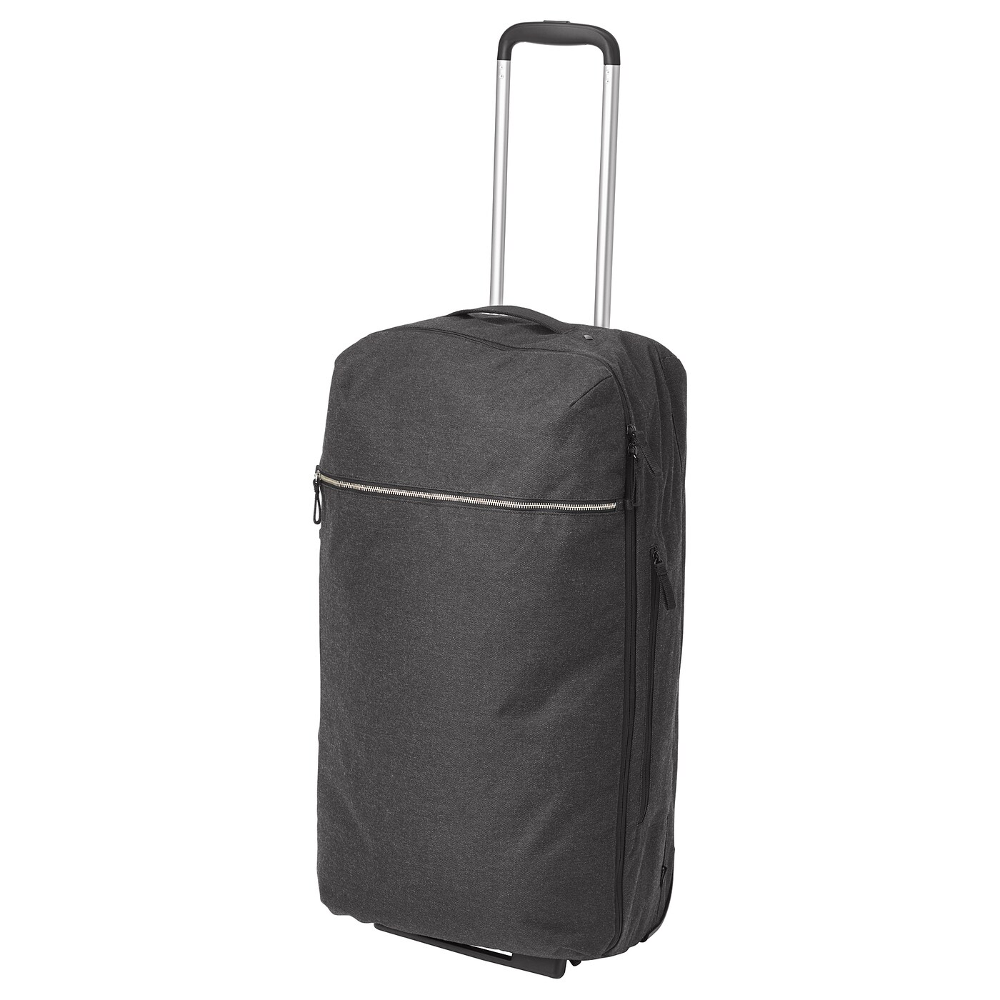 Duffle Bag On Wheels FÖrenkla