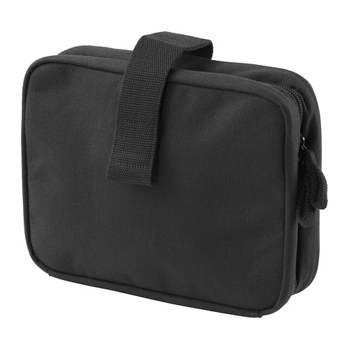 FÖRFINA Toiletry bag - IKEA 149ef9298d7c9