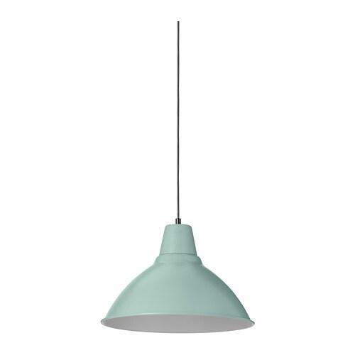 Ikea lighting pendant Classic Contemporary Foto Pendant Lamp Ikea Foto Pendant Lamp Ikea