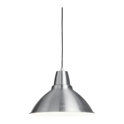 Foto pendant lamp with led bulb ikea foto pendant lamp with led bulb aloadofball Choice Image