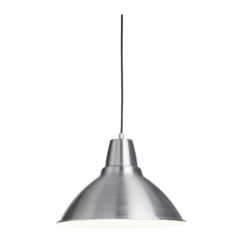 Foto pendant lamp with led bulb ikea foto pendant lamp with led bulb mozeypictures Choice Image