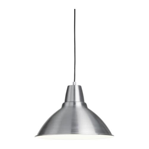 Ikea lighting fixtures ceiling Lampara Foto Pendant Lamp Ikea Foto Pendant Lamp Ikea