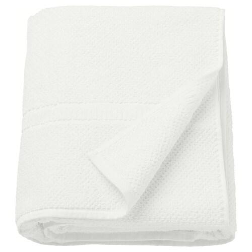 IKEA FRÄJEN Bath sheet