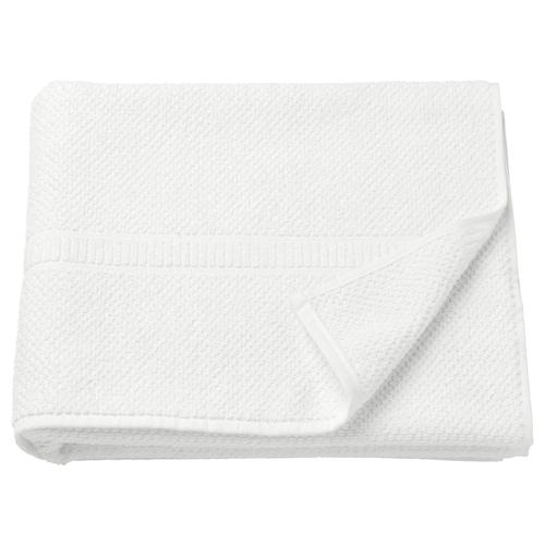 IKEA FRÄJEN Bath towel