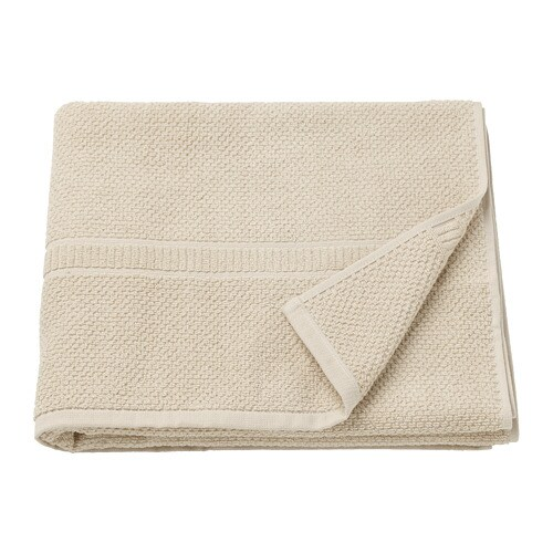 Image result for towel