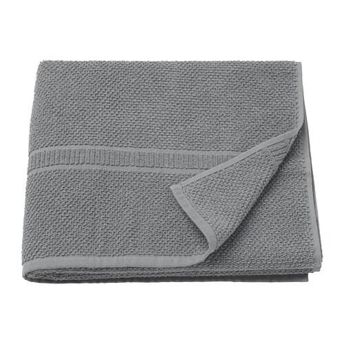 FrÄjen Bath Towel