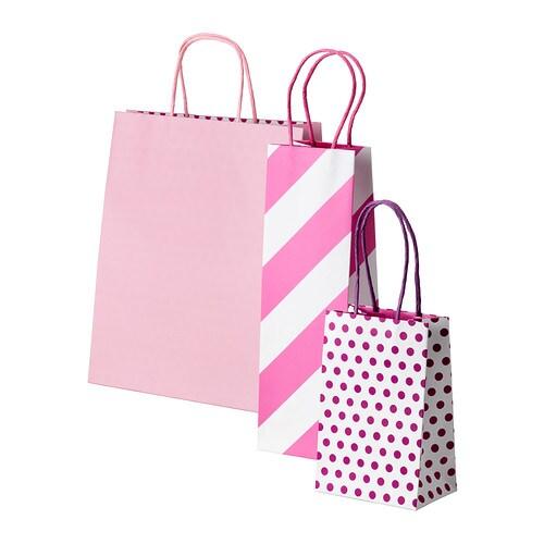 Интернет-магазин Сумка+Подарок, все вакансии в