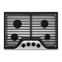 FRAMTID 4 burner gas cooktop $429.00