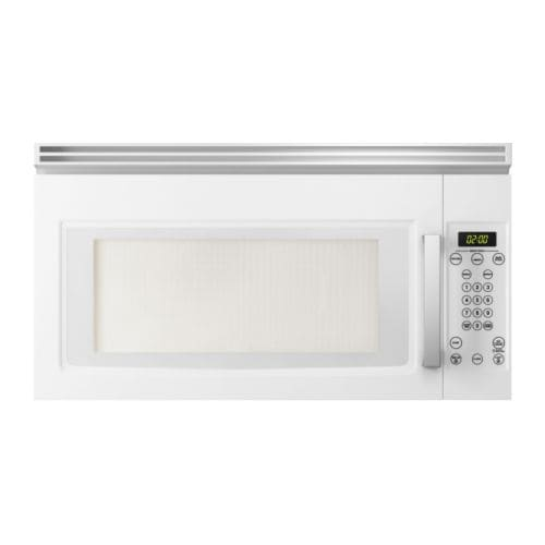 Advantages of Convection Ovens - Yahoo! Voices - voices.yahoo.com