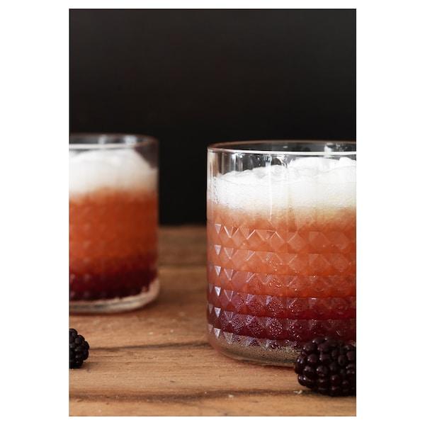 FRASERA Whiskey glass, 10 oz