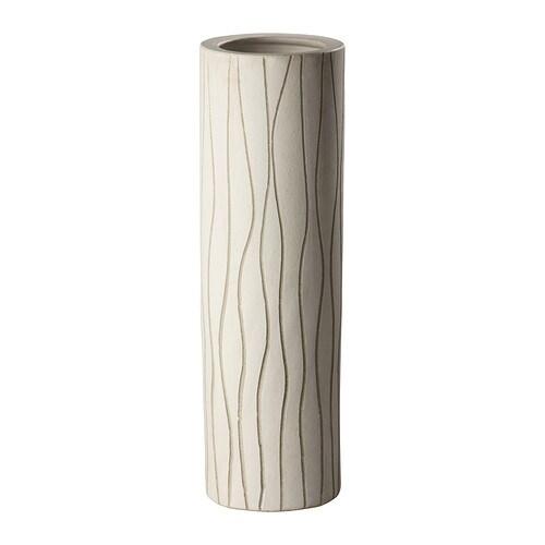Fredl S Vase Ikea