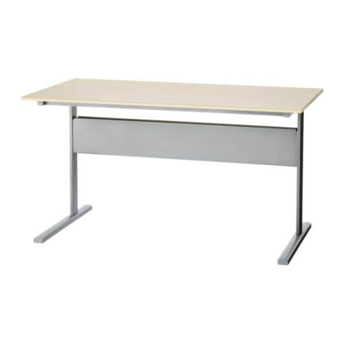 Ikea Patrull Klämma Verlängerung ~ is Ikea the be all, end all for computer desks?  AnandTech Forums