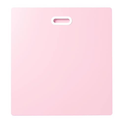 Fritids Drawer Front Light Pink