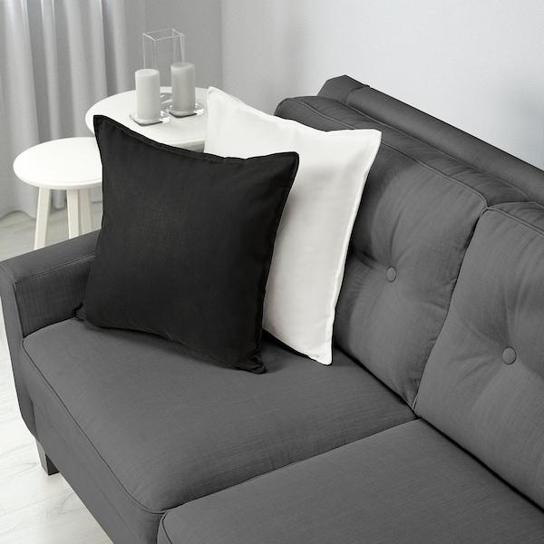 IKEA FRÖSLÖV Sofa