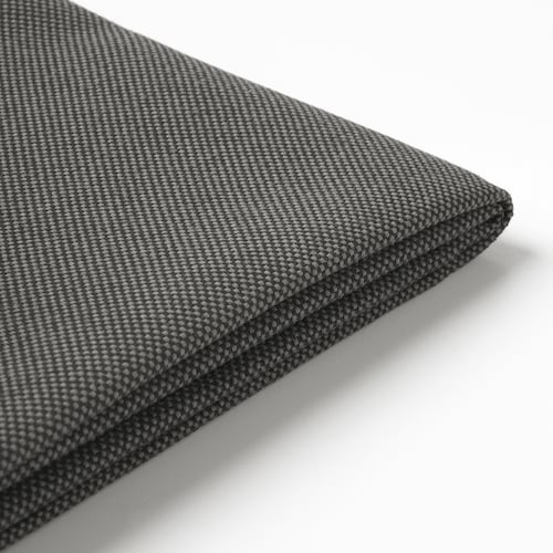 IKEA FRÖSÖN Cover for seat pad