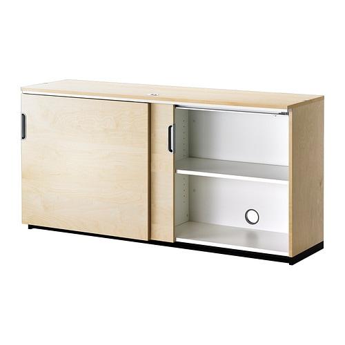 Kitchen cabinets doors hardware - Black Cabinet Hinges Home Depot Best Home Design And Decorating