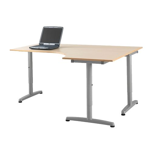 home office furniture desks for stationary computers galant