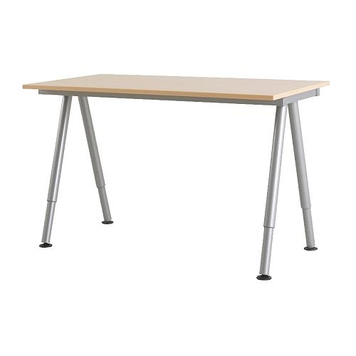 puter Desk for Stationary puters IKEA