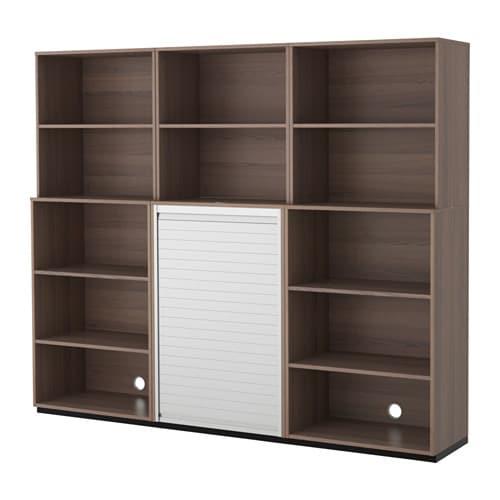 Ikea Udden Spülentisch Gebraucht ~ GALANT Storage combination IKEA 10 year Limited Warranty Read about