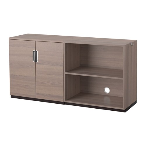 Ikea Gardinen Deckenbefestigung ~ GALANT Storage combination IKEA 10 year Limited Warranty Read about