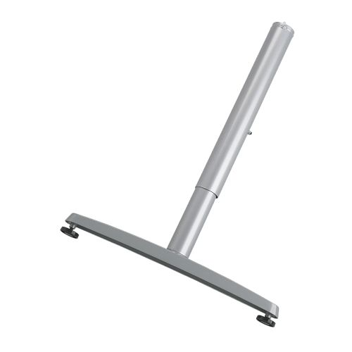 galant t leg ikea 10 year limited warranty read about the terms in